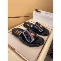 Versace Slippers For Men #862437