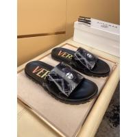 Versace Slippers For Men #862439