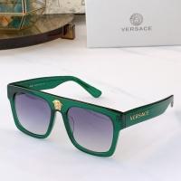 Versace AAA Quality Sunglasses #862485