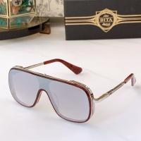 DITA AAA Quality Sunglasses #862611