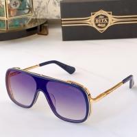 DITA AAA Quality Sunglasses #862612