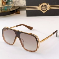 DITA AAA Quality Sunglasses #862613