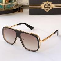 DITA AAA Quality Sunglasses #862614