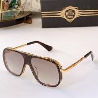 DITA AAA Quality Sunglasses #862615