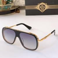 DITA AAA Quality Sunglasses #862616