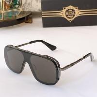 DITA AAA Quality Sunglasses #862617
