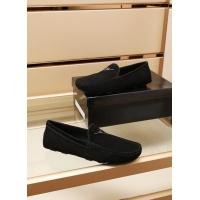 Giuseppe Zanotti Shoes For Men #862654