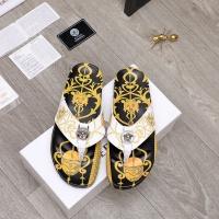 Versace Slippers For Men #862692
