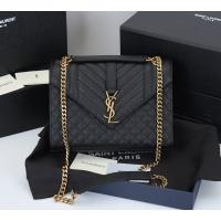 Yves Saint Laurent YSL AAA Messenger Bags For Women #862991