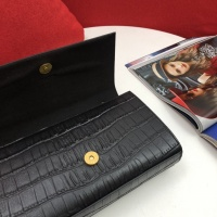 Cheap Yves Saint Laurent YSL AAA Messenger Bags For Women #863177 Replica Wholesale [$88.00 USD] [W#863177] on Replica Yves Saint Laurent YSL AAA Messenger Bags