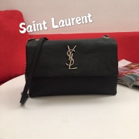 Yves Saint Laurent YSL AAA Messenger Bags For Women #863191