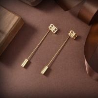 Balenciaga Earring #863375