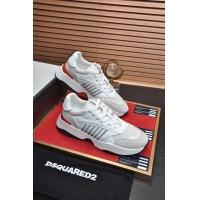 Dsquared2 Shoes For Men #863427