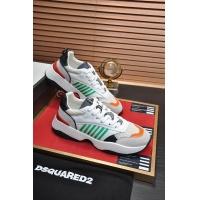 Dsquared2 Shoes For Men #863428