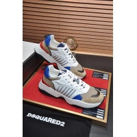Dsquared2 Shoes For Men #863430