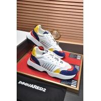 Dsquared2 Shoes For Men #863431