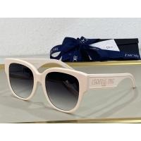 Christian Dior AAA Quality Sunglasses #863513