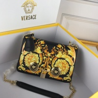 Versace AAA Quality Messenger Bags For Women #863599