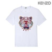 Kenzo T-Shirts Short Sleeved For Men #863847