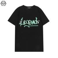 Philipp Plein PP T-Shirts Short Sleeved For Men #863910