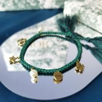 Christian Dior Bracelets #864173