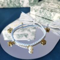 Christian Dior Bracelets #864180