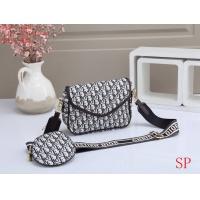 Christian Dior Messenger Bags #864481