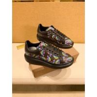 Cheap Armani Casual Shoes For Men #864758 Replica Wholesale [$82.00 USD] [W#864758] on Replica Armani Casual Shoes