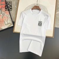 LOEWE T-Shirts Short Sleeved For Men #864922