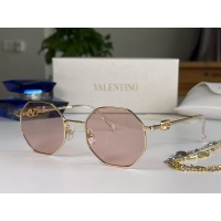 Valentino AAA Quality Sunglasses #864967