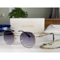 Valentino AAA Quality Sunglasses #864969