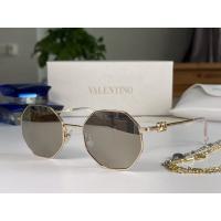Valentino AAA Quality Sunglasses #864970