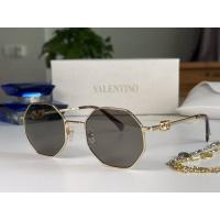 Valentino AAA Quality Sunglasses #864971