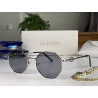 Valentino AAA Quality Sunglasses #864972