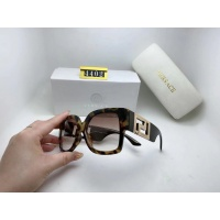 Versace Sunglasses #865033