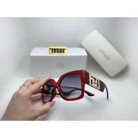 Versace Sunglasses #865034