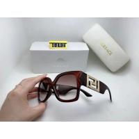 Versace Sunglasses #865035
