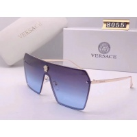 Versace Sunglasses #865039