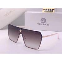 Versace Sunglasses #865040