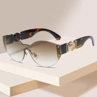 Versace Sunglasses #865049