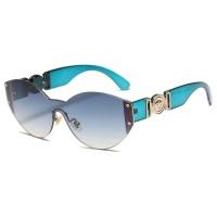 Versace Sunglasses #865050