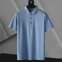 Versace T-Shirts Short Sleeved For Men #865164