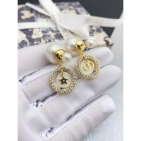Christian Dior Earrings #865350