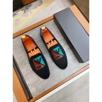 Armani Casual Shoes For Men #865402