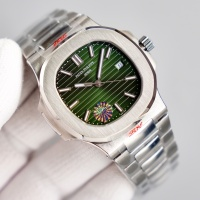 Patek Philippe AAA Quality Watches For Men #865513