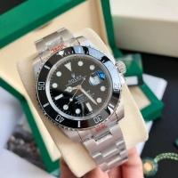 Rolex AAA Quality Watches For Men #865521