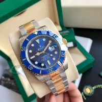 Rolex AAA Quality Watches For Men #865526