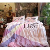 Christian Dior Bedding #865666