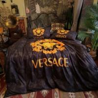 Versace Bedding #865669