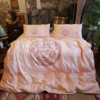 Versace Bedding #865671